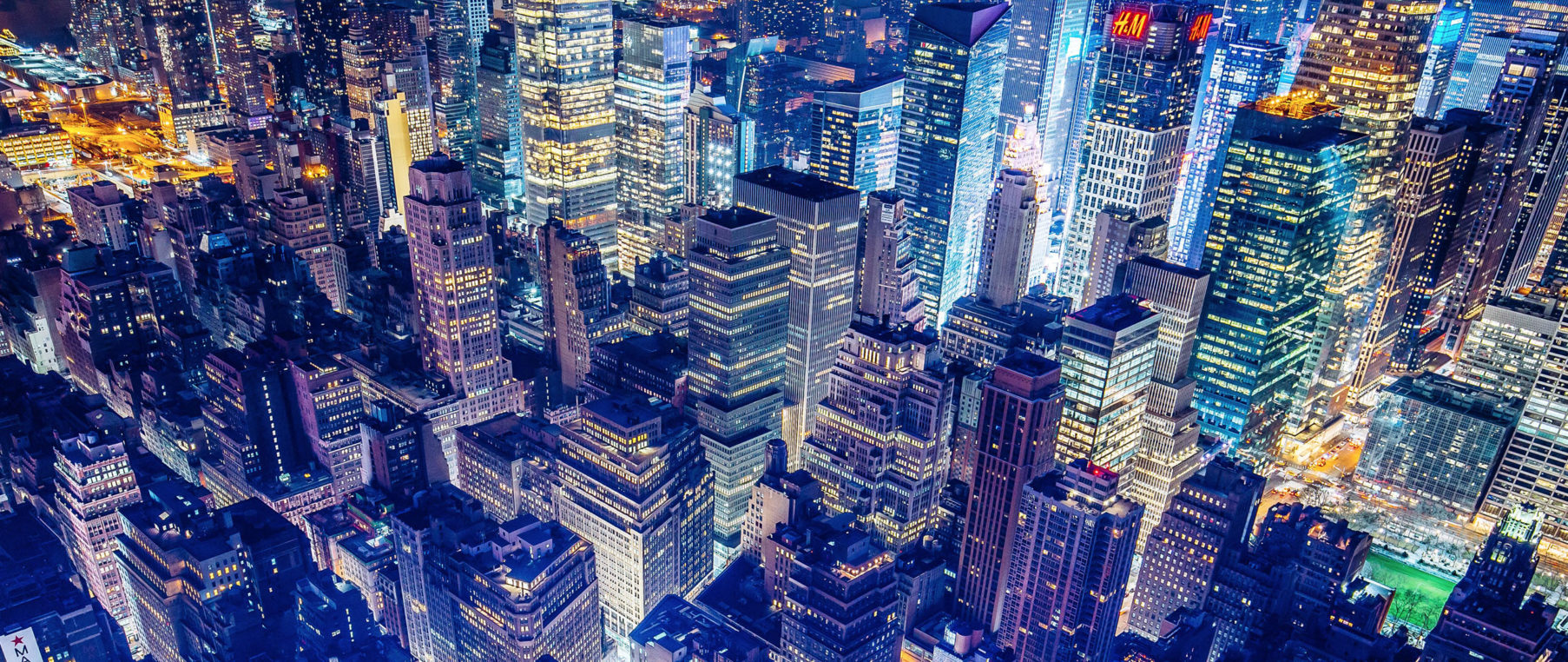Animal Wallpaper Download City At Night 2560 215 1080 Wallpaper 2560x1080 Wallpapers
