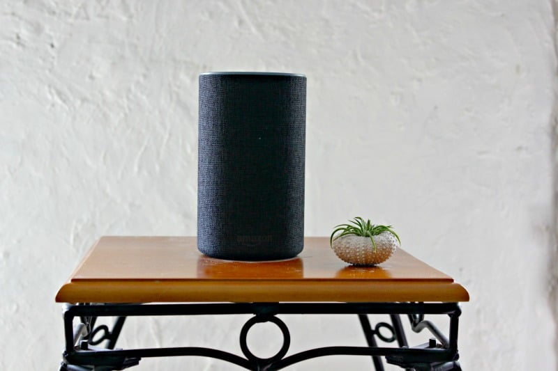 Create a Daily Housework Schedule with Alexa Skill Blueprints - housework schedule