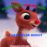 Earl Sweatshirt, Tyler The Creator, & Hodgy Beats ~ Fuck This Christmas
