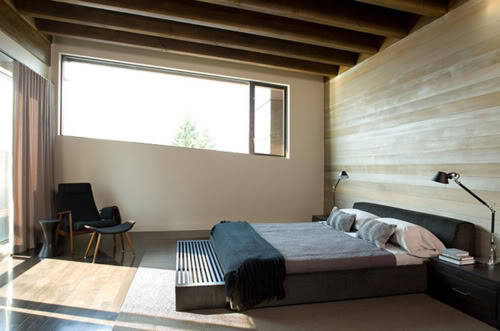 tumblr m20jek3hUt1qkegsbo1 500 20 Minimal Bedrooms