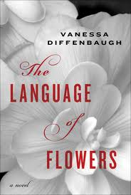 The-Language-of-Flowers-by-Vanessa-Diffenbaugh