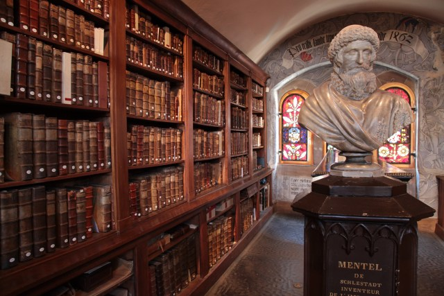 Inside_the_Humanist_Library_of_Sélestat