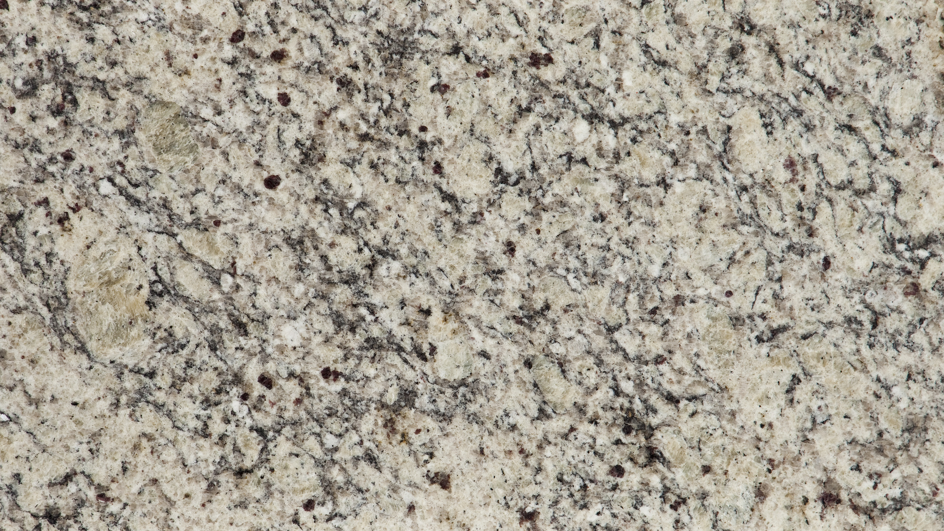 Limestone Countertops Vs Granite Granite Vs Quartz Countertops Accent Interiors