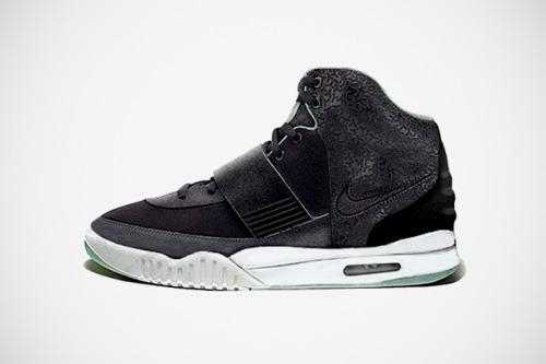 Nike Sportswear Air Yeezy 2