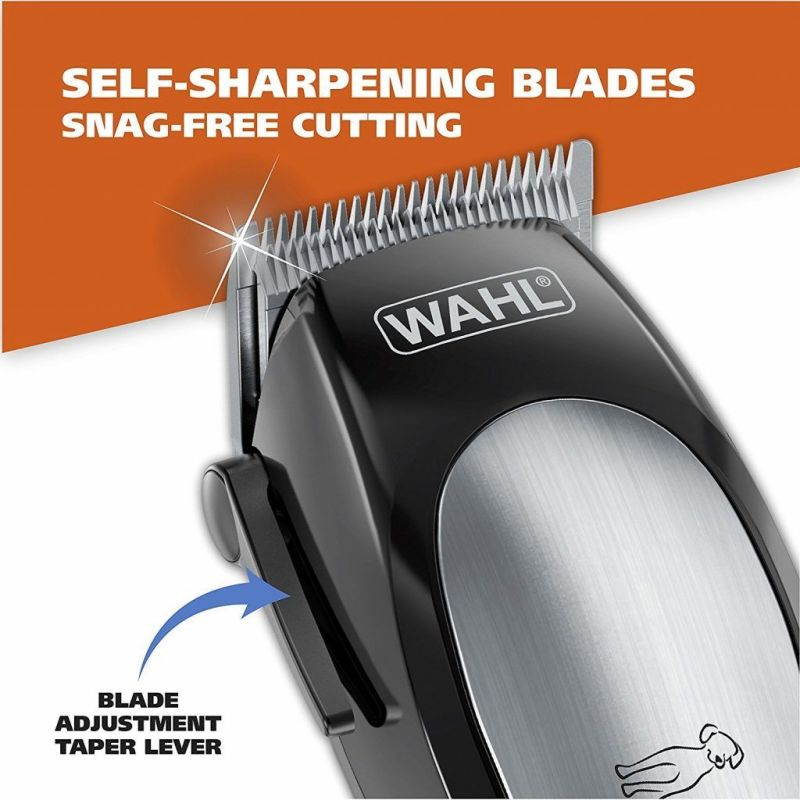 Large Of Wahl Dog Clippers