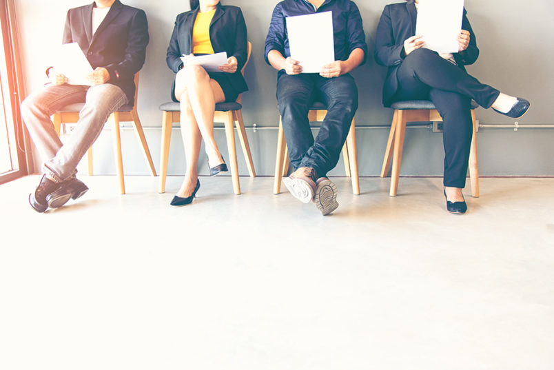 4 Essential Job Application Tips to Make You Stand Out Grotto Network