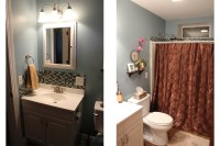 Bath Remodel Omaha. bath remodel omaha lowes paint colors ...
