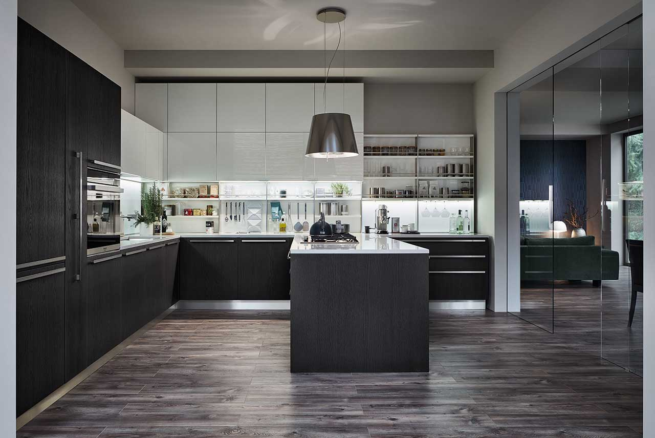 Immagini Cucine Veneta Cucine Creates The Dream Kitchen For Any Project Jersey Digs