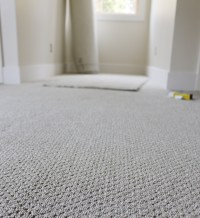 low pile carpets  Floor Matttroy