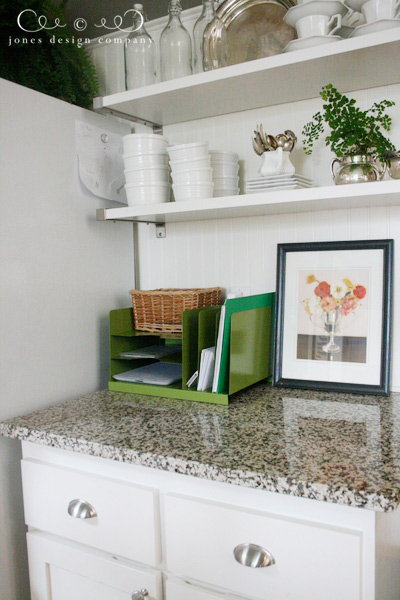 kitchen counter organizing kitchen counter clutter kitchen cabinet organizers kitchen counter organizer drawers