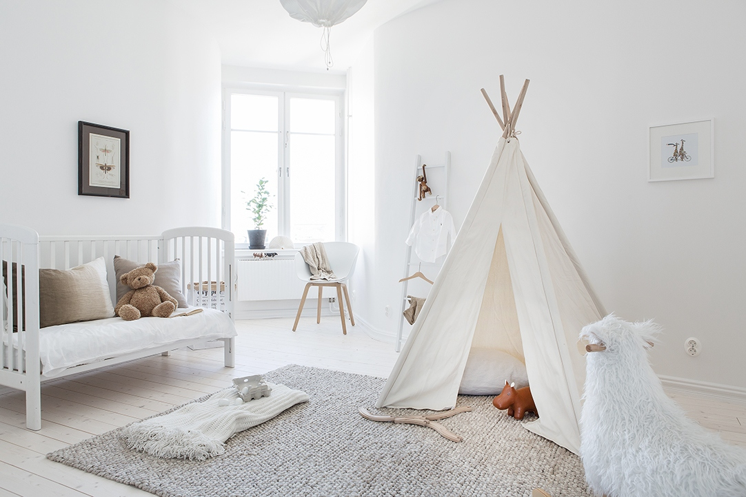 Pinterest Girls Kids Rooms With Wood Wallpaper Scandinavian Children S Furniture And Interior Design