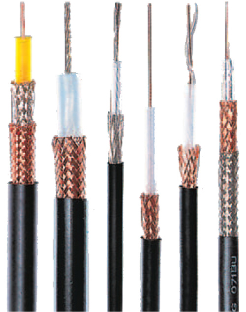 Why Use Twisted Pair Cable vs Coaxial Cable