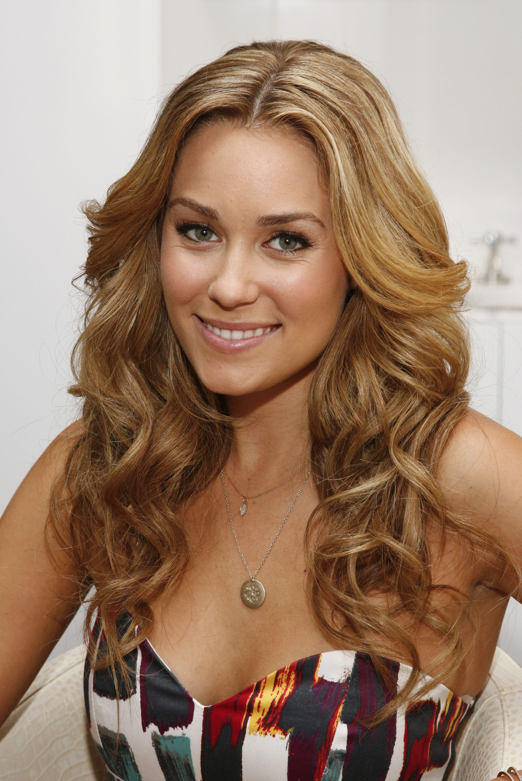 Lauren Conrad Lauren Conrad Launches Eco Friendly Accessories Line 29secrets