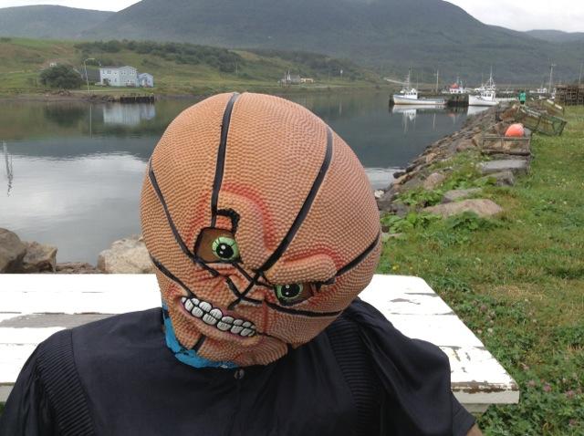 Masks14