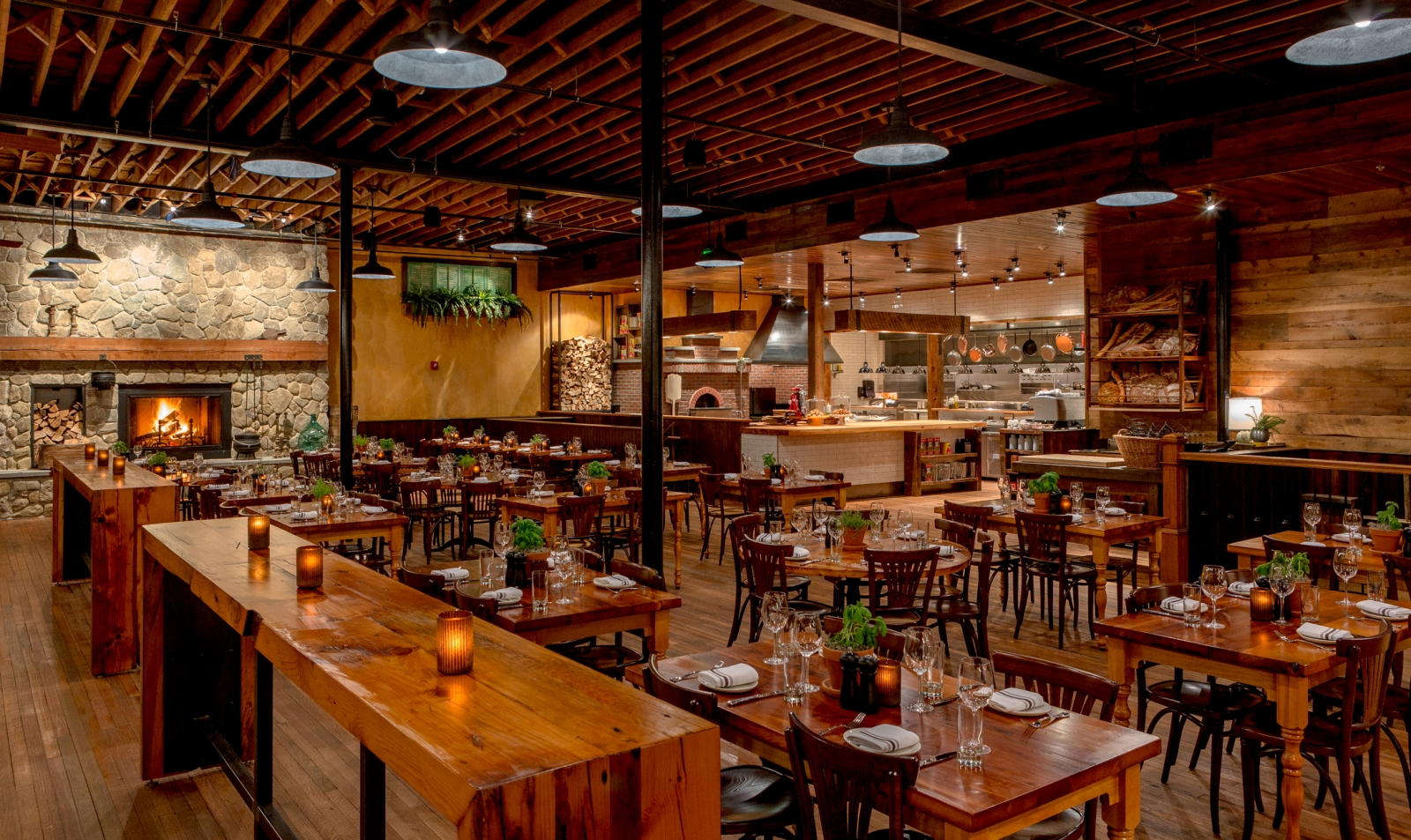 Cucina Restaurant Burlington Enjoy Easter At These Egg Ceptional Boston Dining Spots