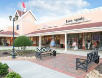 Disney Outlet Store in Dawsonville, GA | Toy Store