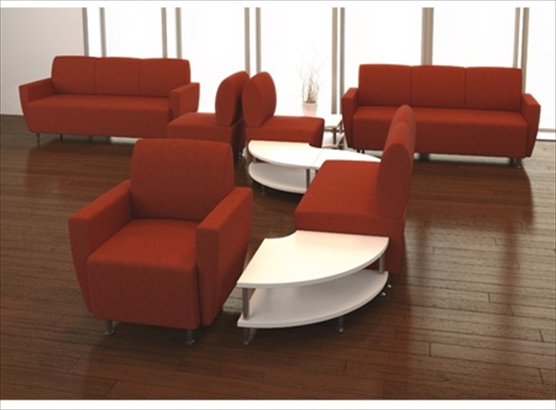 Lounge Seating Larner39s Office Furniture