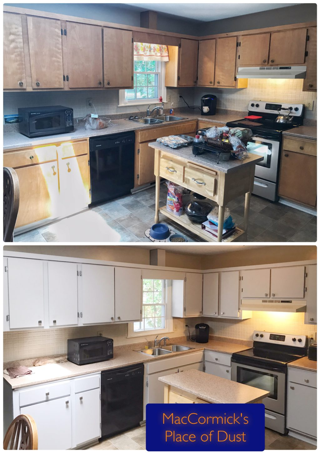 Best Places To Buy Kitchen Cabinets Place Of Dust Kitchen Cabinets 2 Cabinet Girls
