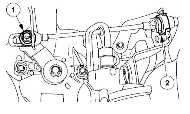 Astro Van Vacuum Hose Diagram Wiring Harness Wiring Diagram - 2013