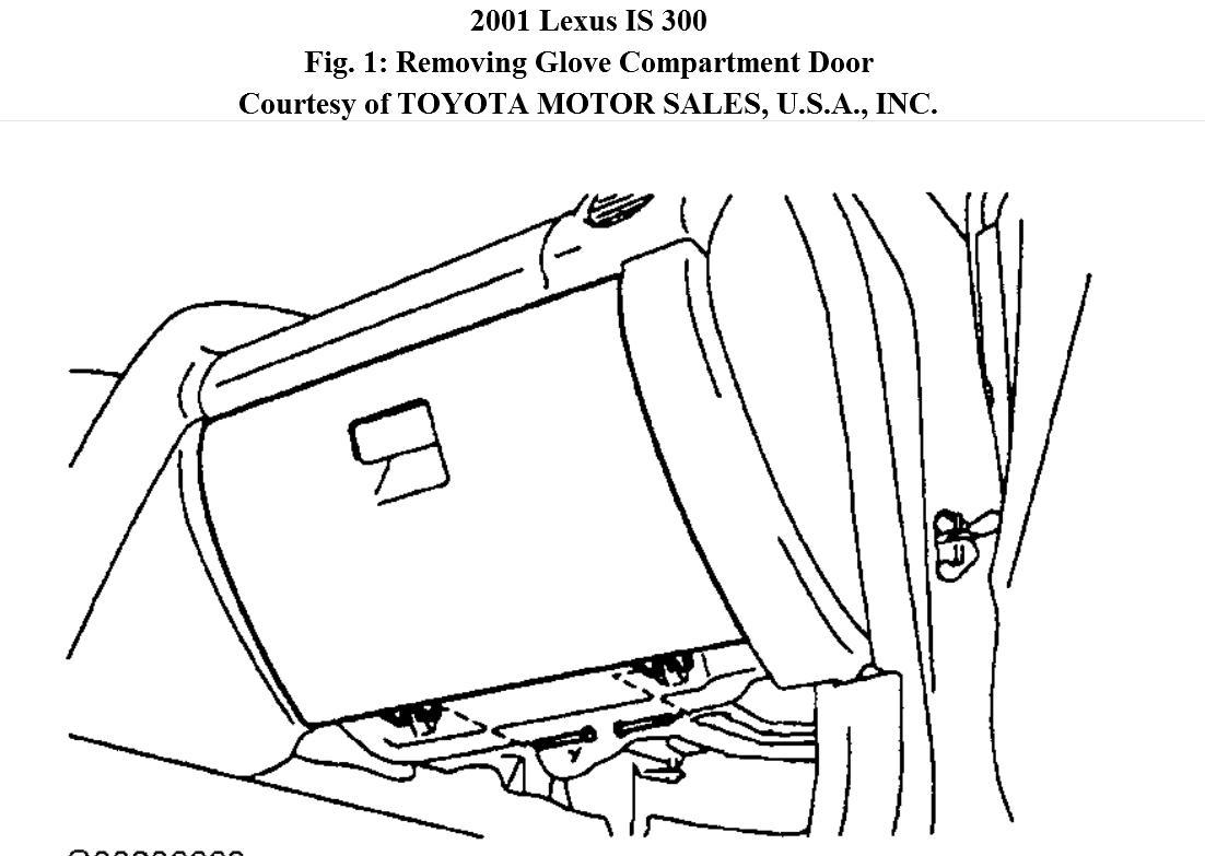 2007 chevy impala rear defogger wiring diagram free download