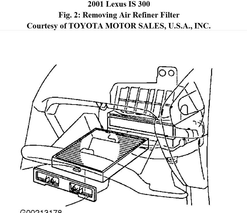robertshaw ignition module wiring diagram