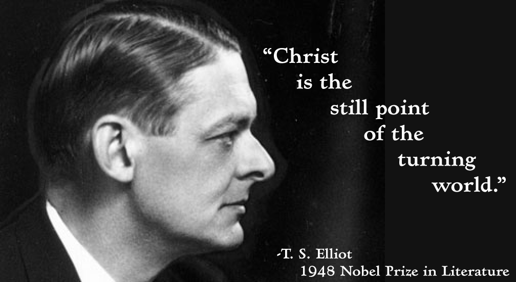 Image result for t s eliot quotes