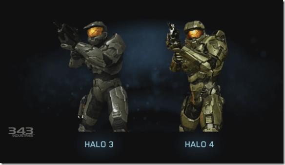halo-4-master-chief-vs-halo-3