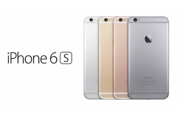 【運試し】iPhone6sアタリかハズレかを調べる方法 ハズレはバッテリーのもちが悪い模様