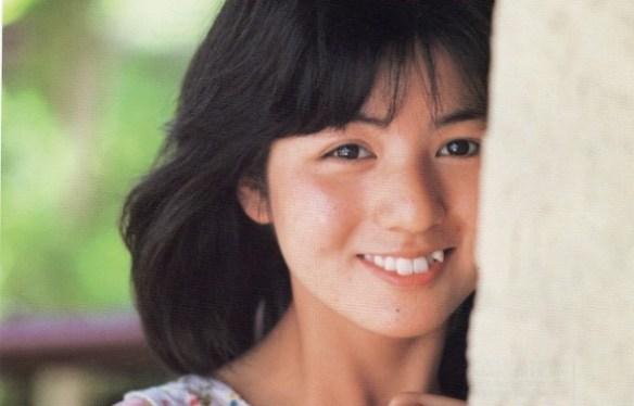 【画像】佐野量子さん(47)最強美少女だったアイドルの現在