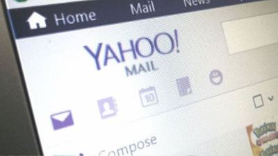 Yahoo!メールが広告ブロックユーザーをブロック 利用者怒りの声に2ch意外に冷静な反応