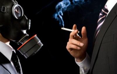 薬剤師がタバコのメリットを紹介していくよ…知られていない煙草を吸うメリット