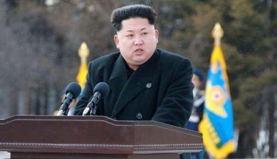 北朝鮮 金正恩体制の4年間に処刑された幹部の人数 無慈悲すぎんだろ……