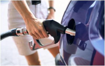 世界最大の産油国アメリカ 40年ぶり原油輸出解禁へ!アラブ ロシアは終了か ガソリン値下げお願いします(゜∀゜)