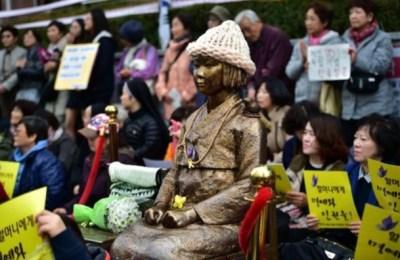 「俺にもカネよこせ!」慰安婦問題 日本タカられすぎて笑えない・・ 中国、台湾、北朝鮮から次々と要求される事態に / 最近の慰安婦関連ニュース ピックアップ