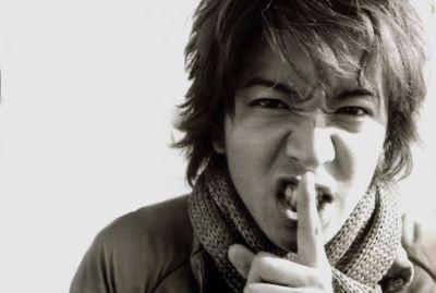 中島健人とかいうジャニーズのキムタク後継者候補