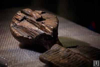 世界最古の木造彫刻「シギルの偶像」があのAAと完全に一致!…ロシアで文明の歴史を覆すかもしれない大発見