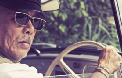 高齢者ドライバーの運転技術自己評価 ヾ( ̄o ̄;)オイオイオイ