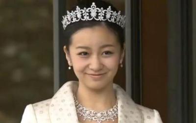 佳子内親王 写真で振り返る2015年まとめ…佳子さまお誕生日