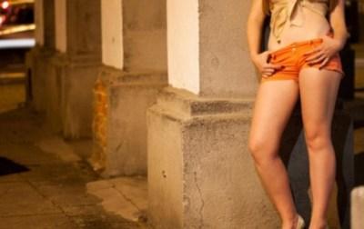 ギリシャ女性の売淫のお値段 空腹の余りあり得ないほどの超格安に・・・/ ギリシャ危機の影響