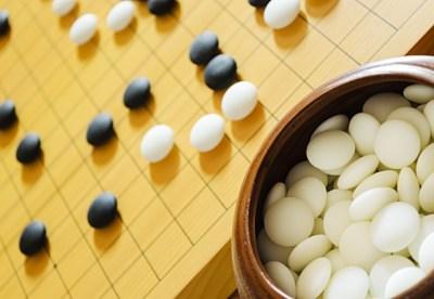 囲碁オワタ\(^o^)/プロ棋士がグーグル開発の囲碁プログラムと対戦した結果
