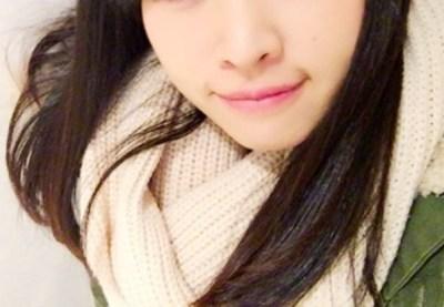 女優の千倉里菜ちゃんが水着でソフマップ おまえらの好きな女の子タイプが意外でワロタ
