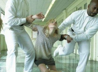 元カノのLINEブロックしたら彼女が精神病院に入院してしまったんだが・・・