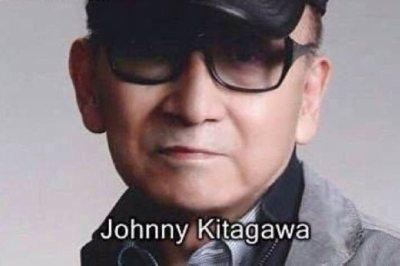 ジャニー喜多川氏の性癖暴露 元光GENJI木山将吾氏の『Smapへ』の内容にドン引きヤバすぎる・・・