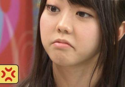 峯岸みなみライザップCM第2弾が超不評でワロタwww AKB48峯岸みなみ美ボディ変身前の体重とウェストサイズを公開