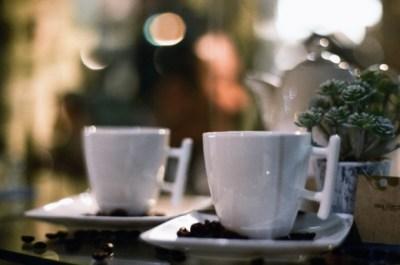 ドトールとスタバのコーヒーを店長が比較 …ドトールコーヒーの店長だけど質問ある?