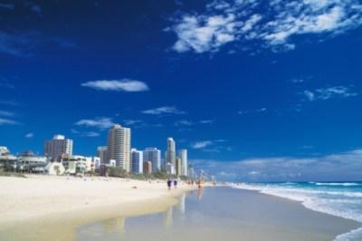 オーストラリアに住みたい奴ちょっとこいwwwwww
