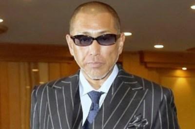 清原和博 昨年の銀行口座の残高がワラエナイ・・・