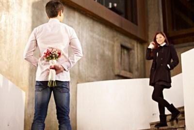 バレンタインにプロポーズして断られ発狂する中国人男性の映像が話題 ※動画アリ※