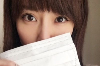 22歳に見られる奇跡の44歳 お天気お姉さん中川祐子さんのグラビア水着画像 おまえらどうですか(´・ω・`)