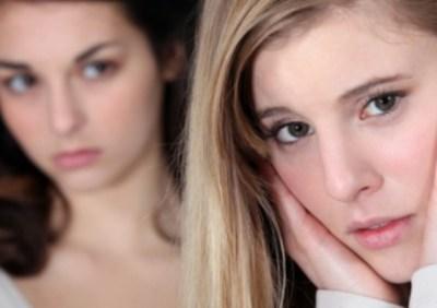 女イッチが晒す女友達とのLINE会話 女の友情めんどくさすぎwwwwwwww